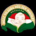 Hozz Világra Még Egy Magyart Mozgalom Logo
