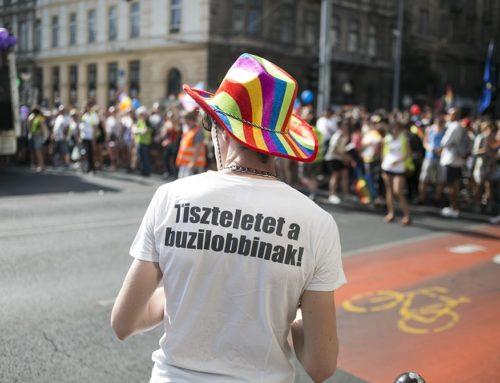 HOMOSZEXUALITÁS, PEDOFLILIA ÉS A MELEGLOBBI
